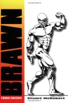 Brawn, 3rd Edition